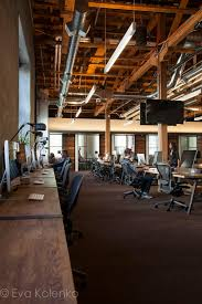 Best Industrial Office Space Ideas On Pinterest Module 51