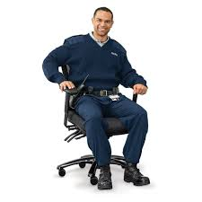 Hyken Mesh Chair Manual by Amazon Com 24 7 Ergonomic Mesh Back Computer Chair In Black