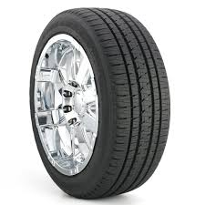 Dueler HL Alenza Plus | Long-Lasting Highway Truck Tire Bridgestone Blizzak Dmv1 27540r20 106r Snow Tires Sedan Tires Low End Sheehan Inc Philippines Coentaldunlopgdyearhkomichelinnokian Dueler At Revo 3 Tirebuyer W990 Truck Tire 31570r225 152m 2700r49 Bridgestone Vmtp 2 E45 Maasland Top 7 Suv And Light Streetsport To Have In 2017 Blizzak W965 Firestone Launches Aggressive Offroad Tire For 4x4s Pickup Trucks Recap M775 11r 245 Ms Auction House Will Not Duravis M700 Hd Allterrain Heavy Duty Vans
