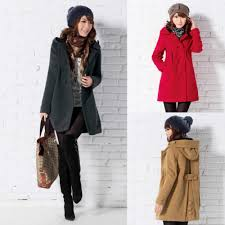 women winter jacket google search winter jacket inspiration