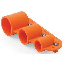 Ridgid Faucet And Sink Installer Tool by Pipe U0026 Tubing Tools U0026 Accs Hydraulics Pneumatics U0026 Pumps