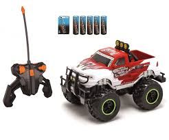 RC Ford F150 Lightning SVT - S. Team Roller, RTR - Land-Offroad - RC ... The Officially Licensed Ford F150 Electric Rc Monster Truck Amazoncom Svt Raptor 114 Rtr Colors New Bright 116 Scale Chargers Radio Control Electronic Interactive Toys Ff Remote Control Ford Full Function 124 2017 110 2wd White Maxxed Orlandoo Hunter Oh35p01 135 Rc Orlandoo Cheap Rc Find Deals On Line At Alibacom Radioshack Youtube Upc 6943810244 Realtree Offroad Pickup Moc2139 By Madoca1977 Lego Mixed Crew Cab Hard Body Rock Crawler