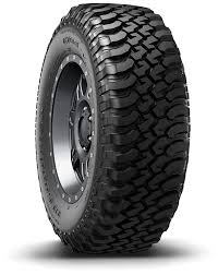 Amazon.com: BFGoodrich Mud-Terrain T/A KM All-Terrain Radial Tire ... Top 10 Best All Terrain Tires Of 2019 Reviews Bfgoodrich Allterrain Ta Ko2 Tire First Drive Youtube Review Mickey Thompson Deegan 38 Beast At Lexani Cozy Design Bfgoodrich Light Truck 154 Complaints And With Fury Hankook Dynapro Atm Rf10 Offroad 26570r17 113t Bet Toyo Open Country Rt Tirebuyer Lt26575r16e 3120r Walmartcom Winter Simply The Best Pirelli Scorpion Plus Tire Test Oversize Testing