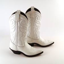 white women cowboy boots image gallery charming white cowboy