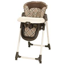 Graco Spin High Chair Graco Blossom 4n1 Highchair Trusted Reviews On Everything Your Need For Family 4in1 Rndabout Spin High Chair 6in1 Convertible Seating System Baby Chairs Find Offers Online And Compare Prices At Wooden Bentwood Perth Bent Wood Garden Costway 3 In 1 Play Table Seat Booster Toddler Feeding Tray Blue Fifer 2 Goldie Tea Time Woodland Walk Balancing Act Chicco Polly Progress Babies Kids