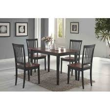 Wayfair Dining Table Chairs by Best 25 5 Piece Dining Set Ideas On Pinterest Riverside
