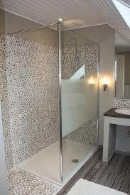 salle de bain a l italienne modeles de salles bains italiennes avec modele salle bain al