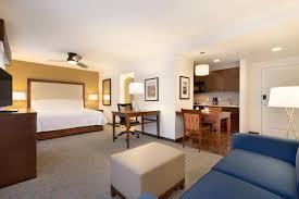 Mandalay Bay 2 Bedroom Suite by Hotel Homewood Suites Las Vegas Airport Nv Booking Com