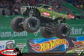 100 Monster Trucks Atlanta The Xtermigator Wiki FANDOM Powered By Wikia