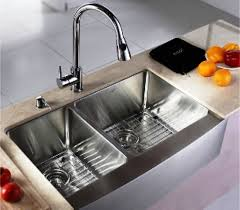 Commercial Undermount Sink by Commercial Stainless Steel Sinks U2014 The Homy Design
