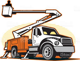 Cherry Picker Bucket Truck Clip Art - Best Graphic Sharing • Bucket Truck Rental Competitors Revenue And Employees Owler New York Airboat Transportionpathmaker Airboatsjacqueline Lynnbarges Search Results For Trucks All Points Equipment Sales Terex Hiranger Tl37m Mounted On 2009 Dodge 5500 Chassis Bucket Truck Rental Info 2000 Ford Diesel Altec 50ft Insulated Bucket Truck No Cdl Quired Image Of Joliet Il Aerial Lift Boom Cranes Arriving Daily Bass Lawn Tree Rentals Palm Beach County Lake Worth