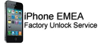 EMEA INSTANT IPHONE UNLOCK OUT OF CONTRACT IMEI ONLY