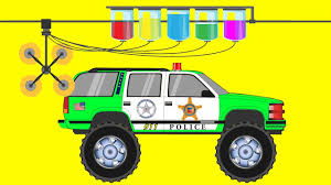 Police Pickup Truck - Car Painting - Learn Colors - Cartoon Video ... Draw A Pickup Truck Step By Drawing Sheets Sketching 1979 Chevrolet C10 Scottsdale Pronk Graphics 1956 Ford F100 Wall Graphic Decal Sticker 4ft Long Vintage Truck Clipart Clipground Micahdoodlescom Ig _micahdoodles_ Youtube Micahdoodles Watch Cartoon Free Download Clip Art On Pin 1958 Tin Metal Sign Chevy 350 V8 Illustration Of Funny Pick Up Or Car Vehicle Comic Displaying Pickup Clipartmonk Images Old Red Stock Vector Cadeposit Drawings Trucks How To A 1 Cakepins