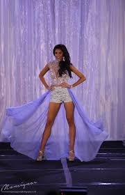 64 fashion wear inspiration images pageants
