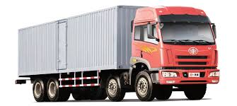 Truck Clipart Cargo Truck - Pencil And In Color Truck Clipart Cargo ... Cstruction Clipart Cstruction Truck Dump Clip Art Collection Of Free Cargoes Lorry Download On Ubisafe 19 Army Library Huge Freebie For Werpoint Trailer Car Mack Trucks Titan Cartoon Pickup Truck Clipart 32 Toy Semi Graphic Black And White Download Fire Google Search Education Pinterest Clip Toyota Peterbilt 379 Kid Drawings Vehicle Pencil In Color Vehicle Psychadelic Art At Clkercom Vector Online