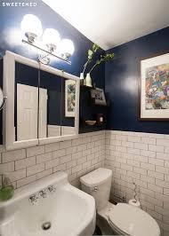 modern classic bathroom up modern classic bathrooms