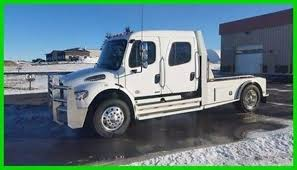 Truck Sales Search Buy Sell New And Used Trucks Semi | 2019 2020 Top ... 2005 Ford E350 Sd Bucket Boom Truck For Sale 11050 Heiman Fire Trucks High Quality Apparatus And Personalized Service Used 2014 Ford F250 For Sale In Coinsville Ok 74021 Kents 4wd 1 Ton Pickup For Truck N Trailer Magazine Xl Sale Sparrow Bush New York Price Us 5500 Cars Lebanon Tn 231 Car Sales Fort Lupton Co 80621 Country Auto Plaistow Nh Leavitt And Freightliner Cc12264 Coronado Redding Ca By Commercial Vans South Amboy Vitale Motors Davis Certified Master Dealer In Richmond Va 164 Greenlight Series 3 2017 Intertional Workstar