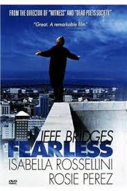 Fearless 1993 1080p Download