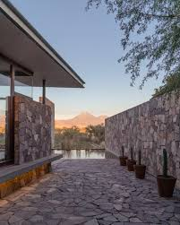 100 Tierra Atacama Hotel And Spa Review Staying At One Of The Deserts Top