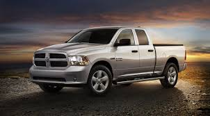 Ram Trucks 1500 EcoDiesel HFE | Official Pictures And Specs ... Ram Unveils Texas Ranger Concept Truck Ramzone Two Exciting Announcements Made At Naias 2015 Recall Fiat Chrysler Recalls Almost 18 Million Trucks Its A Pickup Truck Shdown The Detroit Auto Show The Verge 2019 1500 Laramie Longhorn Is Real Barn Find Fox News 10 Modifications And Upgrades Every New Ram Owner Should Buy Savini Wheels June Dealer Ny After Dodgeram Split Trucks Have Surged Newsday Recalls 494000 For Fire Hazard Will Move Production From Mexico To