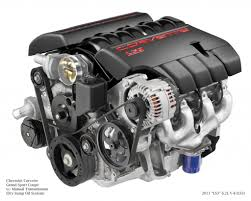 GM 6.2 Liter V8 Small Block LS3 Engine Info, Power, Specs, Wiki   GM ... Chevrolet Silverados New Fourcylinder Engine Delivers Smooth Power Chevy Truck Engine Sizes New Silverado 1500 2016 Motor 1954 Diagram Wiring Portal 1964 Diagrams Vin Decoder Chart Liveable Size Lookeyes 2019 Vs Ram Specs Comparison The 2011 Hd Fullsize Aotribute May Emerge As Fuel Efficiency Leader Reaper Affordable A Hp F Svt Competitor Lineup Pippen Company