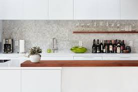 100 Eichler Kitchen Remodel 138 S And Counting Architects And Artisans