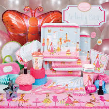 Teen Birthday Parties Teenage Party Ideas