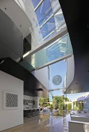 100 Griffin Enright Architects Idea 1844914 Birch Residence Los Angeles By