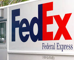 How Much Does Fedex Pay | Mom Life History Of The Trucking Industry In United States Wikipedia Truck Driving Jobs Ups Trucks Only Make Right Turns Because Efficiency Or Something Status Workers Probed Times Union Average Starting Pay Years One Through Three Page 1 Kansas Motor Carriers Association Road Team The Astronomical Math Behind New Tool To Deliver Packages Small Truck Big Service Fedex Jobs El Paso Ground Driving Salary Florida Fenlandinfo Fedex Express Driver Wins York Competion Salary Best Image Kusaboshicom Terminal Tractor