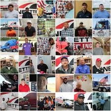 Thank You Truckers - It's National Truck Driver Appreciation Week ... 2016 National Truck Driver Appreciation Week Recap Odyssey Celebrating Eagle Highway Heroes Its Shirt Southern Glazers Wine Spirits Recognizes Drivers During Archives Mile Markers Blogging The Road Ahead 18 Fun Facts You Didnt Know About Trucks Truckers And Trucking Freight Amsters Holland Professional Happy Youtube 2017 Drive For