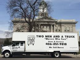 Mini Markets Set To Provide Access Into Untapped Potential For TWO ... Two Men And A Truck By Syed Muntajib Issuu Men Truck Moving Company 9301 E 47th St Kansas City Reviews On Two Moving Wisconsin 1855789 Tip There Are Certain Things Congrats To Liz The 2018 Win Two Men And A Truck Office Photo Seeks Qualified Franchisees In Northern Virginia Lives Out Motto As Movers Who Care 1851 Gesture Gears Up Help Simple With Auckland Trfervans 5ks Gotr Charlotte And Burlington Nc Movers
