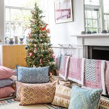 HarperCollins Childrens Books Enzos Perfect Christmas Tree Craft