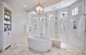 Coastal Bathroom Decor Pinterest by Coastalcouture Masterbath 1200x773jpg Coastal Master Bathroom