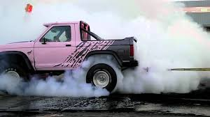 LITTLE PINK TRUCK - BIG BURNOUT - YouTube Pink Power Truck News Boalsburg Mans Pink Truck Pays Tribute To Breast Cancer Survivors Griffith Energy A Superior Plus Service Delivery Pour It The Caswell Concrete Cement Saultonlinecom Small Business Why This Fashion Owner Uses Brand Her Baydisposalpinktruckfrontview Bay Disposal Need2know Raises Funds Autoworks Relocates Pv Day Spa 562 Mercedes Actros Z449 2011 _ Big Co Flickr Abstract Hitech Background With Image Vector Turns Heads At North Queensland Stadium Site Watpac Limited Haul Hope Allisons Friends Of Flat Icon Illustration Royalty Free