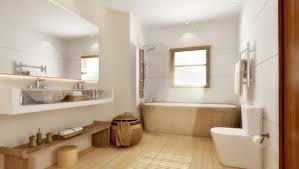 salle de bain nature zen on decoration d interieur moderne salle