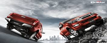2019 Toyota Revo Thailand, Cheapest 4x4 Export Dealer Pickup Trucks ... Allnew 2019 Ram 1500 Truck Trucks Canada Ford Ranger Vs Toyota Hilux Comparison Test 2016 These Are The Top 10 Cheapest Cars To Insure In 2017 The Classic Pickup Buyers Guide Drive Snow Tracks For Prices Right Track Systems Int Cheap Challenge 201300 Craigslist 4x4 Offroad Finds 4 Top 5 Cheapest Philippines Carmudi New Mercedesbenz Xclass Pickup News Specs Prices V6 Car 2018 Nissan Frontier Its But Should You Buy One Carscom For Every Budget Autonxt Revo Thailand Export Dealer Trucks