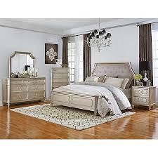clever art van furniture bedroom sets bedroom ideas