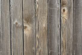 Weathered Wooden Boards Texture Picture | Free Photograph | Photos ... 20 Diy Faux Barn Wood Finishes For Any Type Of Shelterness Barnwood Paneling Reclaimed Knotty Pine Permanence Weathered Barnwood Mohawk Vinyl Rite Rug Reborn 14 In X 5 Snow 100 Wall Old And Distressed Antique Grey Board Made Of Rough Sawn Barn Wood Vintage Planking Timberworks 8 Free Stock Photo Public Domain Pictures Dark Rustic Background With Knots And Nail Airloom Framing Signs Fniture Aerial Photography