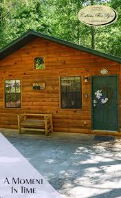 1 Bedroom Cabins In Pigeon Forge Tn by Home Design 1 Bedroom Cabins In Pigeon Forge Cabin Rental