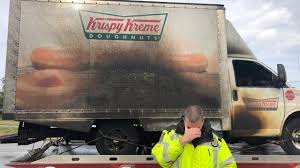 Kentucky Police 'mourn' Loss Of Doughnut Truck In Fire 2018 Freightliner 122sd Dump Truck For Sale Auction Or Lease Cedar New Dealership Thompson Trailer Rapids Iowa Pilot Truck Stop Proposed For I380 In The Gazette 7820 6th St Sw Ia 52404 Commercial Property Richardson Motors Certified And Used Trucks Dubuque 2011 Lifeliner Magazine Issue 3 By Motor Association Country Ia Best Image Kusaboshicom Search Ram Waterloo City Home Facebook