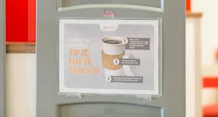 veolia si e social uk government report into coffee cup recycling conundrum recycling