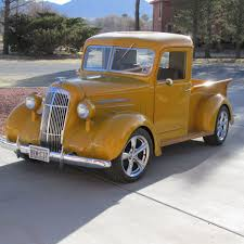 1938 REO Speedwagon Truck | Hot Rod Trucks | Pinterest | Trucks ... Reo Speedwagon D19xa Pickup Truck Very Rare Variant Flickr 1948 Reo Fire Excellent Cdition Reo Speedwagon Wallpaper Adam Pinterest 47 Speed Wagon 1 12 Ton Street Rat Rod 40 41 42 43 44 45 Hays First Motorized Fire Engine The 1921 Youtube 1935 Pickup S188 Dallas 2014 Speed Honda Atv Forum Bangshiftcom No Not Band This Speed Is Packing Old Trucks Of The Crowsnest Off Beaten Path With Chris Connie Tailgate Bus Hot Rod Network 1929 Truck Starting Up Vintage Classic Stock Photo 18666028 Alamy