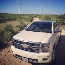 100 Cost To Wrap A Truck Post Pictures Of Your Vinyl Wrap 20142018 Silverado Sierra