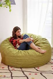 King Fuf Bean Bag Chair by Best 25 Eclectic Bean Bag Chairs Ideas On Pinterest Yellow Bean