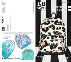 Online Catalog | PBteen Pottery Barn Kids Classic Insulated Lunch Bag Aqua Plum Purple Mackenzie Navy Solar System Bpack Owen Girls New Mermaid Toiletry Luggage For Boys Best Model 2016 Pottery Barn Kids Toiletry Bag Just For Moms Pinterest Kid Kid Todays Travel Set A Roundtrip Duffel B Tech Dopp Kit Regular C 103 Best Springinspired Nursery Images On Small Lavender Kitty Cat Blue Colton Pink Silver Gray Find Offers Online And Compare Prices At Storemeister
