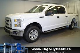 Jim Gauthier Chevrolet In Winnipeg - Used Ford F-150 Cars, Trucks ... About Midway Ford Truck Center Kansas City New And Used Car Trucks At Dealers In Wisconsin Ewalds Lifted 2017 F 150 Xlt 44 For Sale 44351 With Regard Cars St Marys Oh Kerns Lincoln Colorado Springs 4x4 Truckss 4x4 F150 Haven Ct Road Ready Suvs Phoenix Sanderson Gndale Az Dealership Vehicle Calgary Alberta Buying Diesel Power Magazine Dealer Cary Nc Cssroads Of