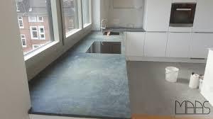 frankfurt am pannonia granit arbeitsplatten