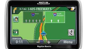 Magellan Maestro 4700 GPS Navigator Prettier Than Most But Does It ... Magellans Incab Truck Monitors Can Take You Places Tell Magellan Roadmate 1440 Portable Car Gps Navigator System Set Usa Amazoncom 1324 Fast Free Sh Fxible Roadmate 800 Truck Mounting Features Gps Routes All About Cars Desbloqueio 9255 9265 Igo8 Amigo E Primo 2018 6620lm 5 Touch Fhd Dash Cam Wifi Wnorth Pallet 108 Pcs Navigation Customer Returns Garmin To Merge Pnds Cams At Ces Twice Ebay Systems Tom Eld Selfcertified Built In Partnership With Samsung