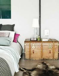 zu viele verbindungen schlafzimmer design eklektisches
