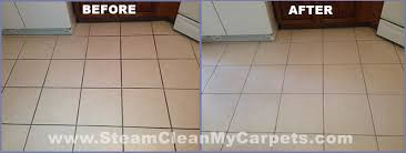 tile cleaning kitchen tile grout demo steam clean my carpets